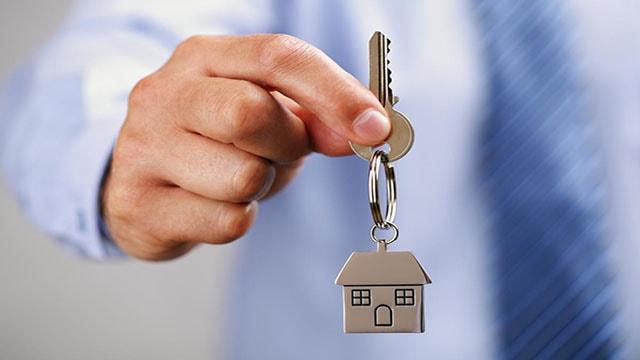 Рекордный рост продаж квартир в Москве